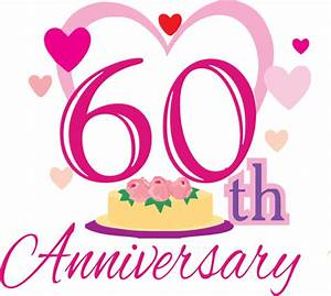 60th marriage anniversary wishes quotes messages With 60 year wedding anniversary