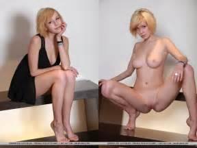 Jennifer B Porn Pic Eporner