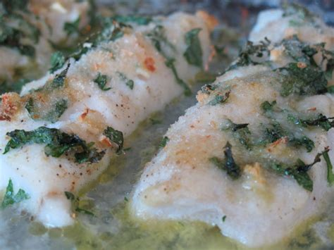 my cuisine filet de merlan quot arraganato quot in my cuisine recettes de