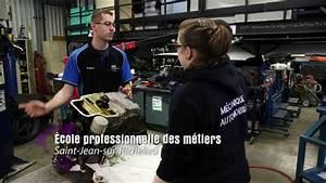 Formation Mecanique Auto Gratuit : ma formation ma vie en m canique automobile youtube ~ Medecine-chirurgie-esthetiques.com Avis de Voitures