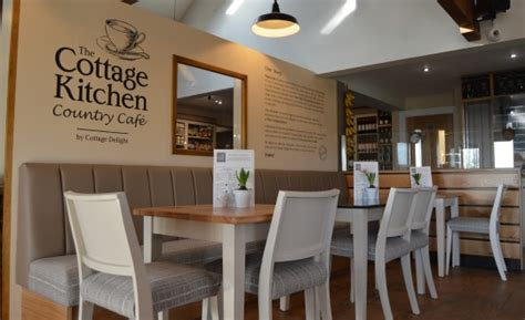 cottage kitchen cafe cottage kitchen country caf 233 pleydell smithyman 2639