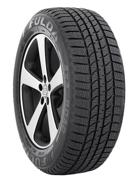 fulda  road german tyres  affordable