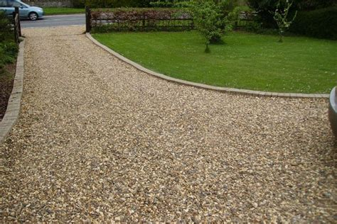driveway options how is your driveway looking diy projects for everyone