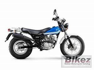 Suzuki Vanvan 125 : 2018 suzuki vanvan 125 specifications and pictures ~ Medecine-chirurgie-esthetiques.com Avis de Voitures