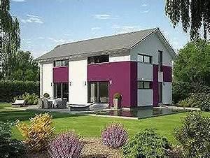 Haus Kaufen In Schweinfurt : h user kaufen in schonungen ~ Orissabook.com Haus und Dekorationen