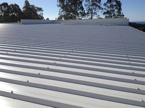gallery colorbond roofing gold coast