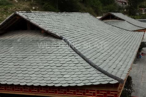 rjp roofing should i hire someone or repair my roof myself
