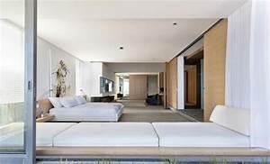 Sitzbank Für Schlafzimmer : 105 wohnideen f r schlafzimmer designs in diversen stilen ~ Eleganceandgraceweddings.com Haus und Dekorationen