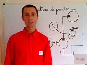 Limiteur De Pression : video in situ les 2 mn de l 39 expert en hydraulique le ~ Melissatoandfro.com Idées de Décoration