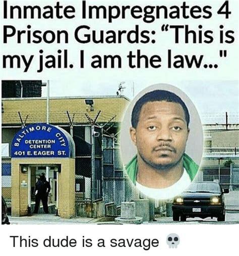Prison Meme 25 Best Memes About Prison Guard Prison Guard Memes