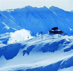 Winterurlaub In Der Schweiz : winterurlaub 2014 die besten skigebiete der alpen im test welt ~ Sanjose-hotels-ca.com Haus und Dekorationen
