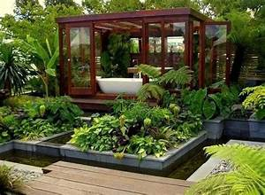 home vegetable garden ideas : Home Interior And Furniture