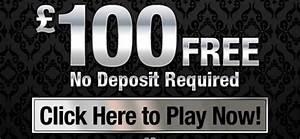 Latest 21Dukes, casino, no, deposit, bonuses August 2020