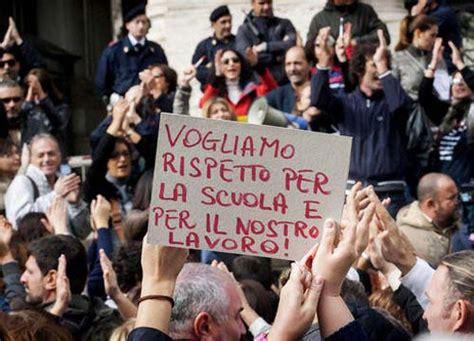 Data Prossimo Consiglio Dei Ministri by Scuola Scatti D Anzianit 224 Bloccati Nel Prossimo