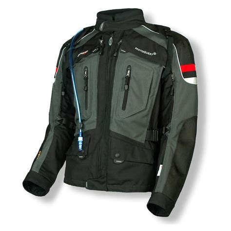 best jacket for bike riding olympia jacket closeout olympia motoquest jacket revzilla