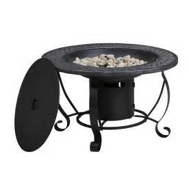 shop fire pits accessories at lowes com