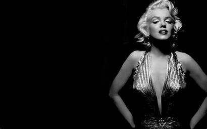 Monroe Marilyn Screensavers Quotes Quotesgram