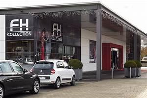 Burger King Neu Ulm : m bel hofmeister bietigheim werbetechnik kubach klings gmbh ~ Eleganceandgraceweddings.com Haus und Dekorationen