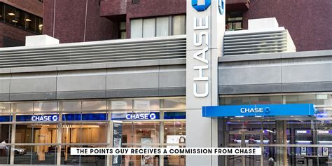 Check spelling or type a new query. How to navigate recent changes Chase made to its credit card lineup - The Points Guy