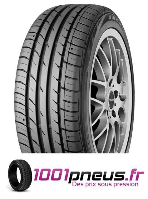 falken pneu avis pneu falken 235 55 r17 103w ze 914 1001pneus
