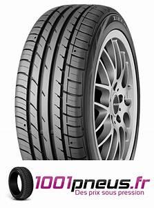 Pneu Kangoo 4x4 : pneu basse consommation kangoo z e quipements renault auto ecologique les pneus basse ~ Melissatoandfro.com Idées de Décoration