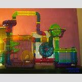 Robo Dwarf Hamster Cages | 500 x 400 jpeg 108kB