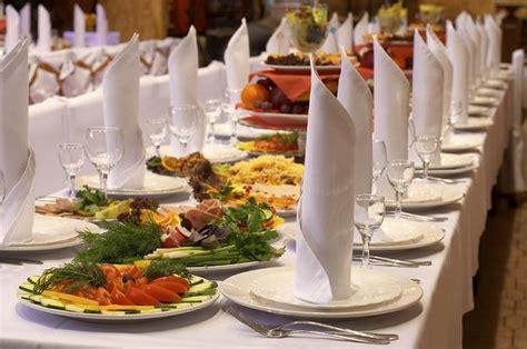 fancy dinners fancy dinner