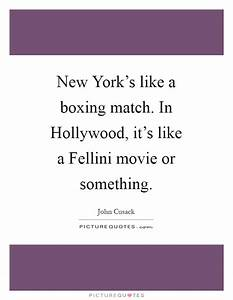 New York Quotes | New York Sayings | New York Picture ...