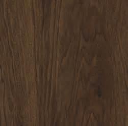 vinyl flooring clearance amtico spacia wood flooring vinyl tiles black walnut clearance 3 packs must go ebay