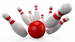 bowling clipart png – Clipart Free Download