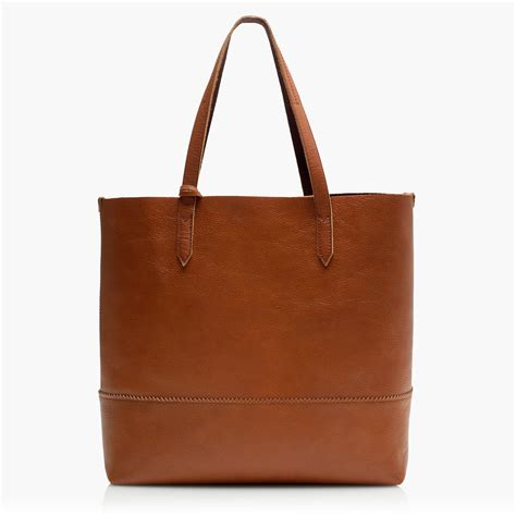 downing tote jcrew