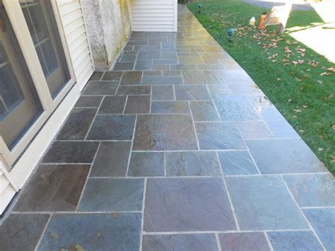 masonry in west chester new york escapes