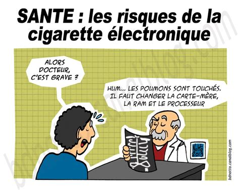 cigarette electronique bureau de tabac marisol touraine plan anti tabac principe de precaution