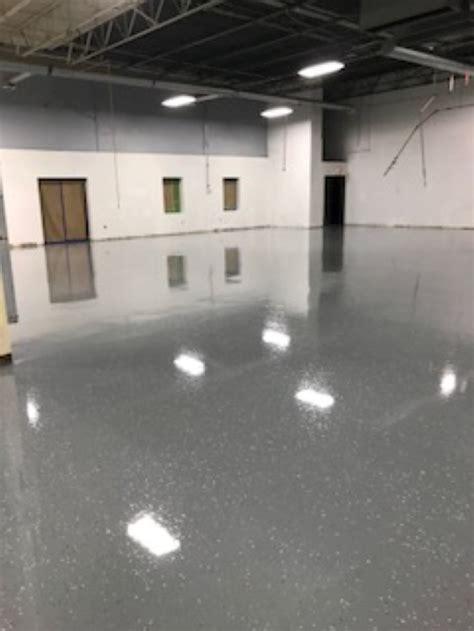 Floor Coating In Mn by Fulbest Epoxy Floor Coating In Lino Lakes Mn