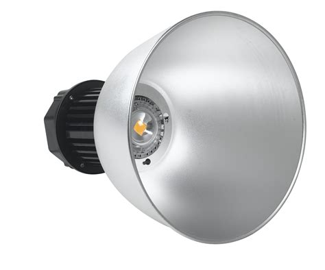 high bay led lighting why you shouldn t buy an led high bay that looks like a