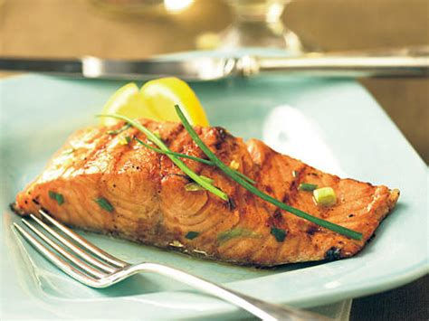 grilled seafood recipes cooking light