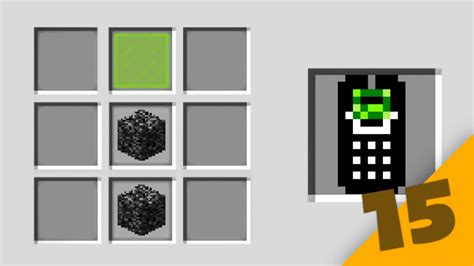 minecraft crafting ideas minecraft crafting ideas daily 15 2478