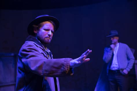 The Grapes Of Wrath Review State Of The Art