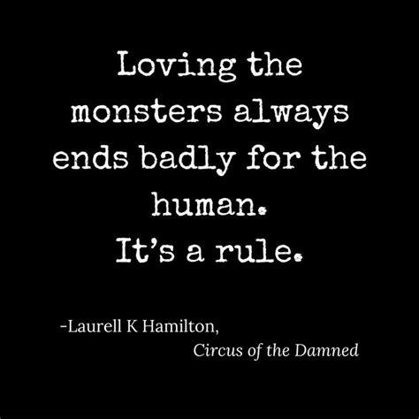 Best 25+ Vampire Quotes Ideas On Pinterest