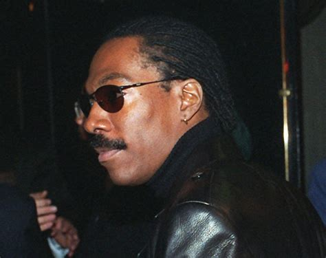 eddie murphy busted  transsexual prostitute