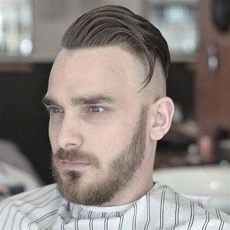 peinados  hombre otono invierno  modaelloscom
