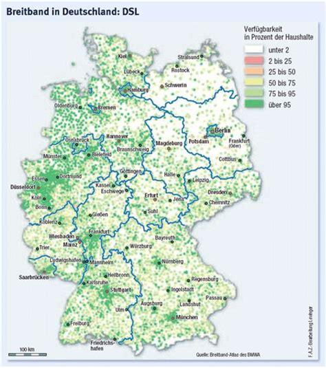 autobahn deutschland geschwindigkeit karte  blog