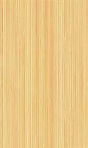 Natural vs carbonized bamboo flooring bamboo for How to get scratches out of bamboo floors