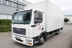 Transporter Mieten Wiesbaden : lkw g nstig mieten lkw man 7 5 hb umzug transport in wiesbaden ~ Watch28wear.com Haus und Dekorationen