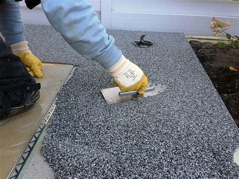 teppich stein stein teppich fabelhaft flur teppich zum teppich roller