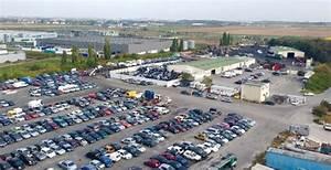 Garage Audi Ile De France : casse auto ile de france casse moto bmw ile de france les services de casse auto et pi ces d ~ Medecine-chirurgie-esthetiques.com Avis de Voitures