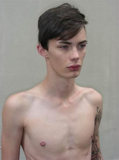 Kotyk Simon Models Newfaces Skinny Male Forums