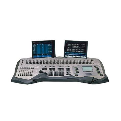 Etc Lighting Console by Etc Obsession Ii Buy Now From 10kused