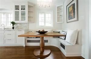 Banquette De Cuisine : groupe sp r no urbaine r novation design les nouvelles ~ Premium-room.com Idées de Décoration