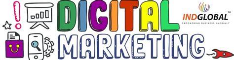 Digital Marketing Agency In India by Digital Marketing Agency In India
